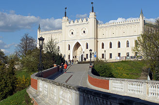 Lublin Museum