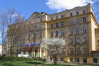 Yeshiva Chachmei Lublin